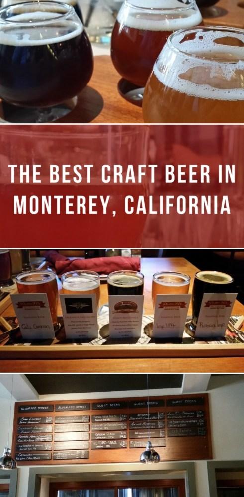 grid canvas 851 491x1000 - The best craft beer in Monterey, California