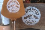 independent brewing craft beer pittsburgh - The best craft beer in Pittsburgh, Pennsylvania