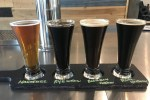 coachella valley brewing company beers - The best craft beer in Palm Springs - Palm Desert - Coachella Valley, California