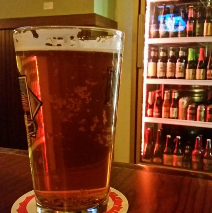 taste of tops craft beer tempe 700x706 - The best craft beer in Tempe, Arizona