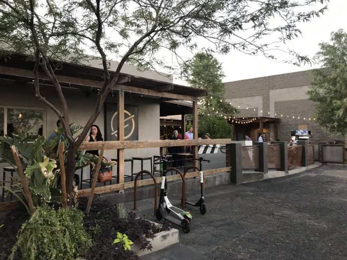 the shop beer company 700x525 - The best craft beer in Tempe, Arizona
