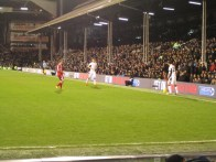 Riise_Fulham