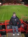 Dario_The_Valley_Charlton_Athletic