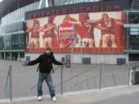 Dario_Emirates_Stadium