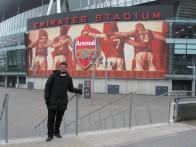 Fabio_Emirates_Stadium