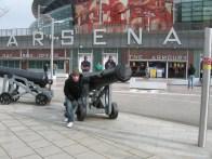 Dario_Gunners_Arsenal