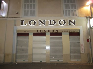 Londra_Marsiglia