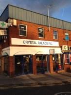 Crystal_Palace_Pharmacy