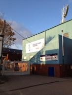 Selhurst_Park_Entrance