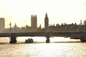 Londra_2015_9