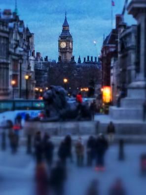 Londra_Alessandro_Fan_3