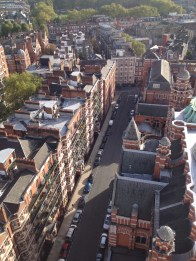 Westminster_Cathedral_Quartiere