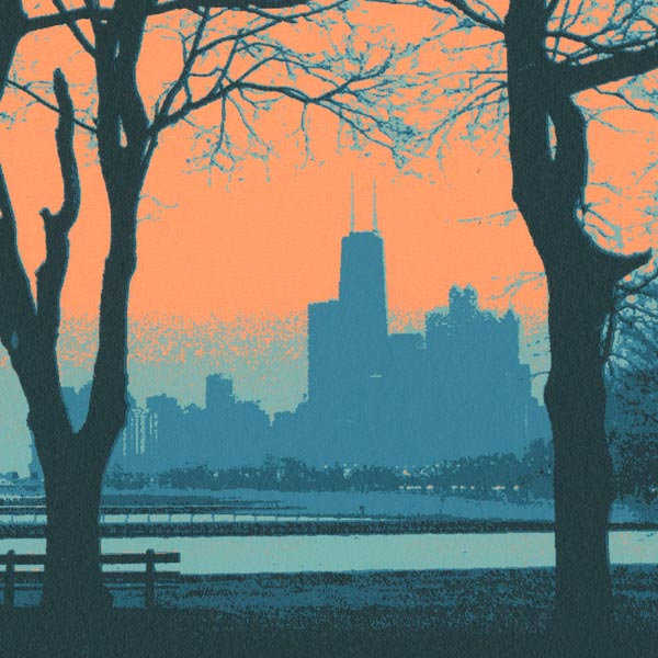 our-city-our-neighborhood