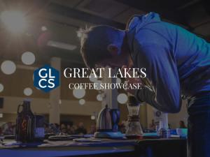 2017 Great Lakes Coffee Showcase