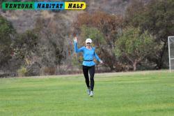 Ventura Habit Finish - BH