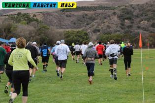 Ventura Habit Start2