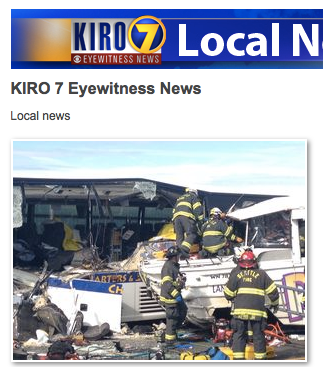 photo courtesy KIRO-7 News