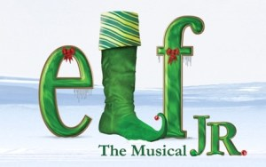 Auditions for Elf The Musical Jr. @ Upper Dublin Township Building  | Fort Washington | Pennsylvania | United States
