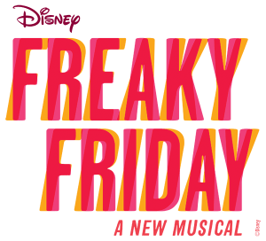 Auditions for Disney's Freaky Friday: A New Musical @ Upper Dublin Township Building  | Fort Washington | Pennsylvania | United States