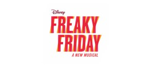 Auditions for Disney's Freaky Friday: A New Musical @ Upper Dublin Township Building