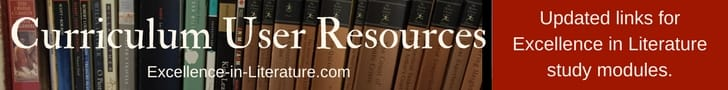 Excellence in Literature context resource links stay up to date at Excellence-in-Literature.com.