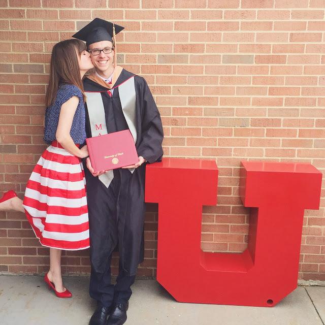 Congrats Kyle