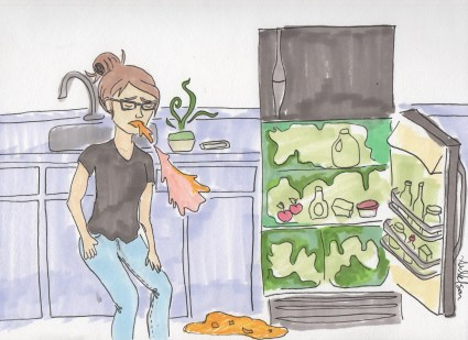 illustration 2 (1)