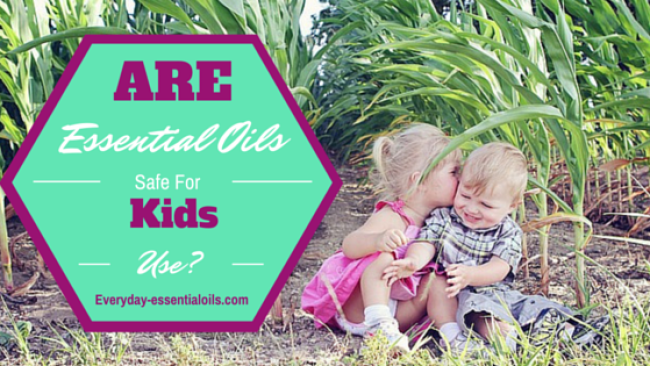 Essential-oils-safe-kids