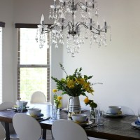 House Tour: Breakfast Nook
