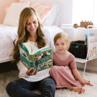 6 Tips for When Your Child Only Wants to Read One Kind of Book