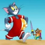 Cartoon HD - Free Movies app