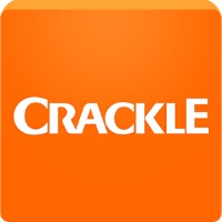 Crackle - Best APKS for Movies and Shows