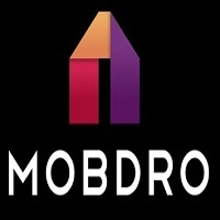 Mobdro - Best APKS for Movies and Shows