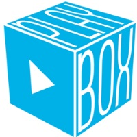 Playbox HD - Best APKS for Movies and Shows