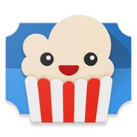 Popcorn Time - Best APKS for Movies and Shows
