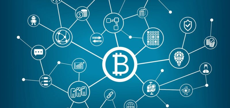 A Tuesday Conversation on Block Chain and Bitcoin