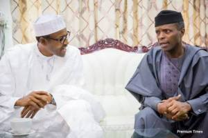 Update: Has Osinbajo appointed any unqualified, incompetent person?