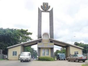 Imam, Muslim Community, others disown illegal OAU Muslim Students body