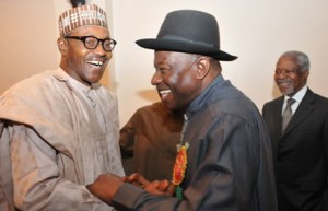 Fashola Should Stop Slandering Dr. Jonathan and Focus on Helping His Boss Look For His WAEC Certificate
