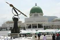 Senate passes Electoral Act amendment to include electronic voting