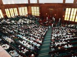 Drama, rot galore in House oil importation probe; $1 billion remains unaccounted for
