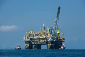 ENI absolves self, others on $1.6b Malabu oil block