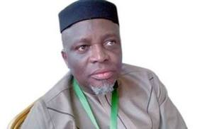 JAMB Mock fails, again; Staff fret as Oloyede takes to media