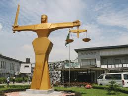Charles Okah has case to answer, says Abuja court
