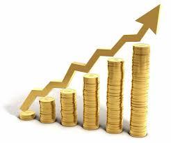 Monday Business Sense:  Making wealth