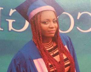Controversy continues over Joy Odama's death as police release autopsy