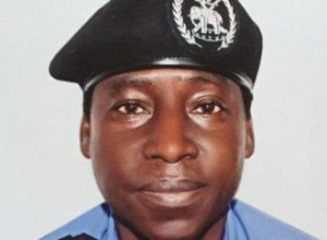 Abuja Police boss promises water tight security security during  festivities