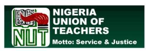 Teachers Issue Ultimatum To 19 States Owing Salary After Bayelsa Said FG Inciting Workers