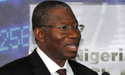 Jonathan sues for peace, says investors wil run away from insecure country