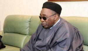 Maitama Sule was a great Nigerian, say Osinbajo, Saraki, Dogara, Ekweremadu